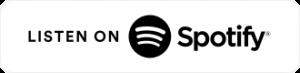 Nachgefragt bei Spotify